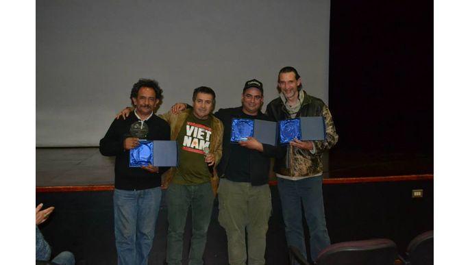 FECID, Festival Cine Ideas