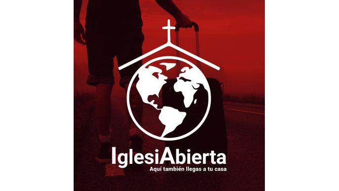 IglesiAbierta Chile
