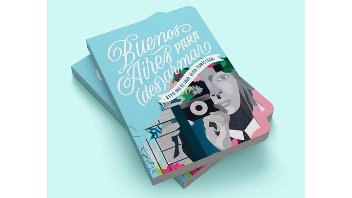 Buenos Aires para (des) armar