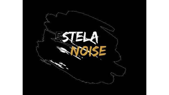 EP Estela Noise