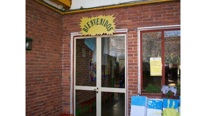 IntegrArte - Social Workshops