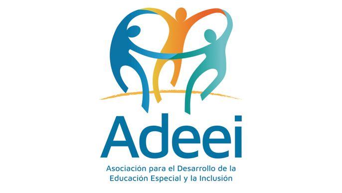 Tecnología para la Inclusión