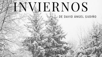 25 Inviernos