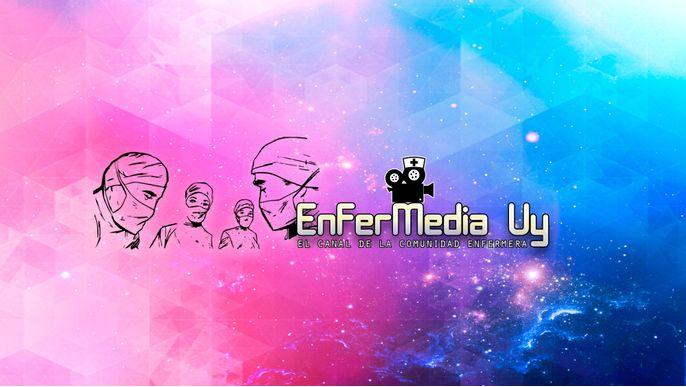 EnferMedia.uy