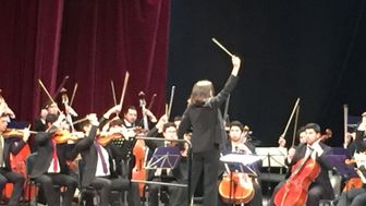 Festival de Música Portillo