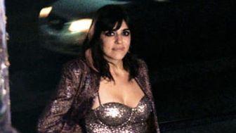 Bárbara Gilles / NUEVO DISCO