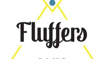 Fluffers Camp llega a FA2019