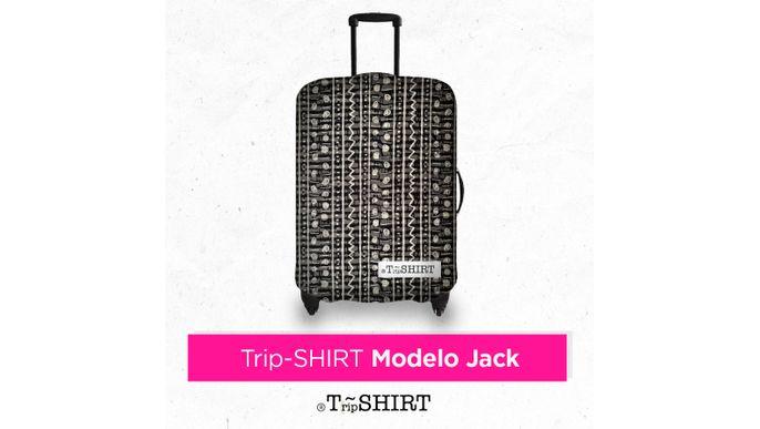 TRIP-SHIRT