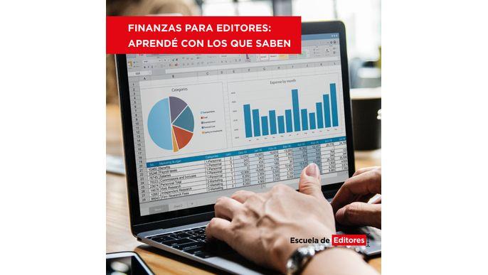 Escuela Digital Entre Editores