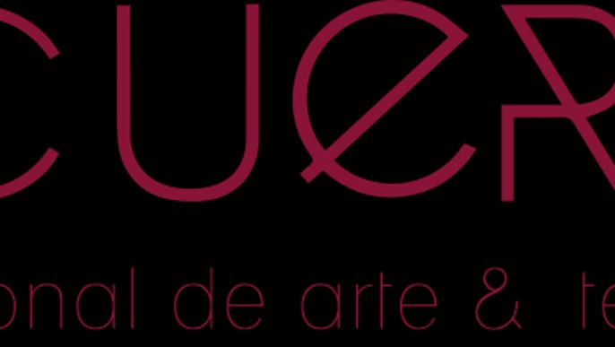 e-cuerpo Arte & Wearable tech
