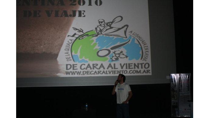 Proyecto Gen Yagán