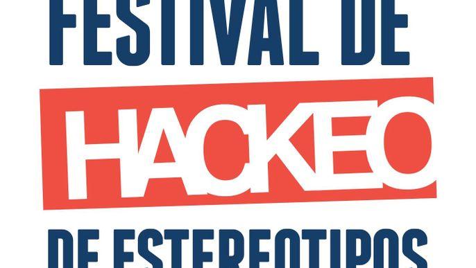 Festival de Hackeo MQNFT