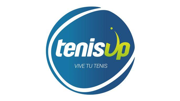 Tenis Up