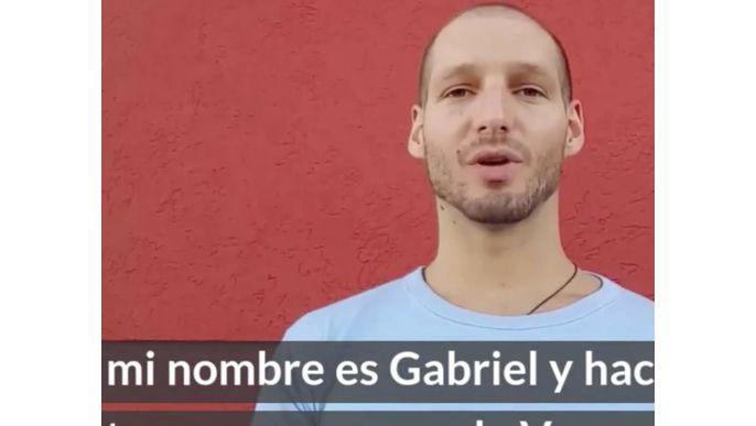 ¡YoHiceFelizAUnPerro!