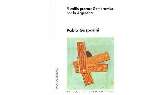 Segundo Congreso Gombrowicz