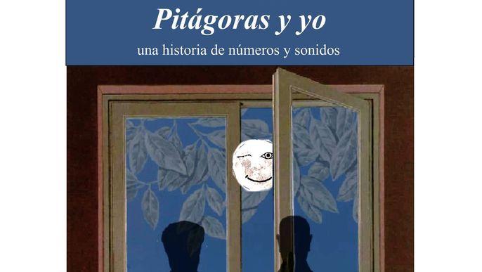 Pitágoras y yo