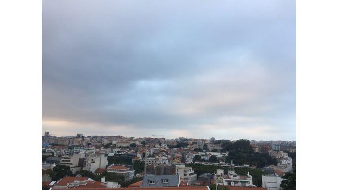 Súmate a este viaje! /Portugal