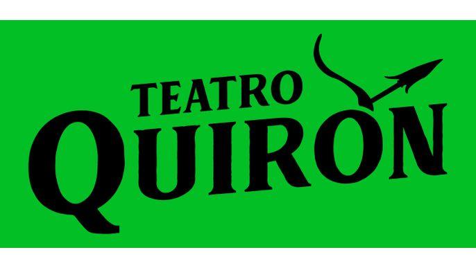 Teatro Quirón