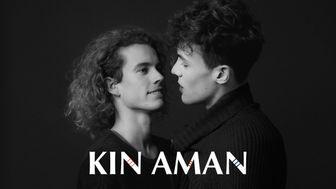 KIN AMAN - mini-serie LGBTQ
