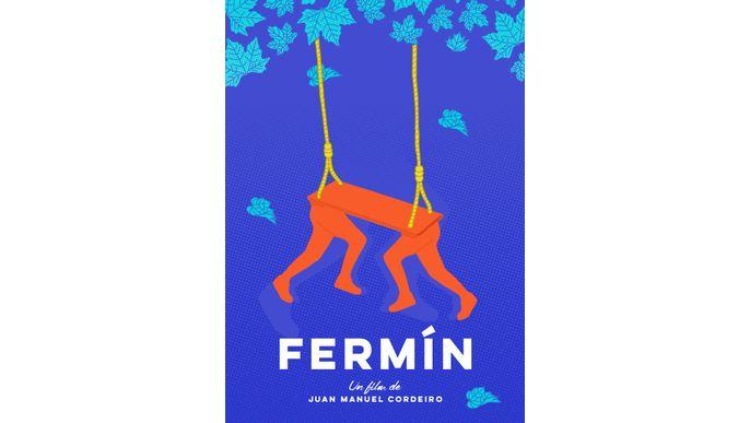 Fermín - Cortometraje