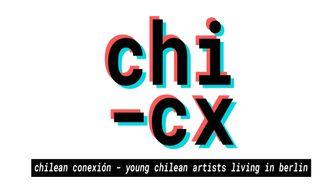 Chilean Conexión