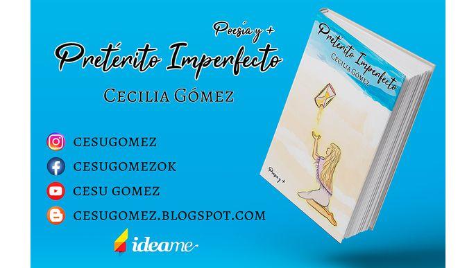 PRETERITO IMPERFECTO Poesía y+