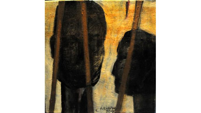 Carmen y Daniel. Historia oral