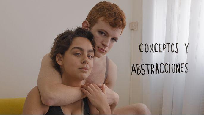 Conceptos y Abstracciones