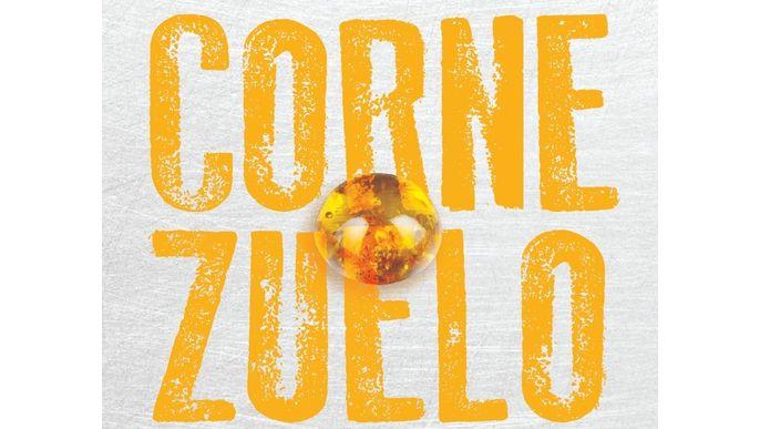 CORNEZUELO - CORTOMETRAJE
