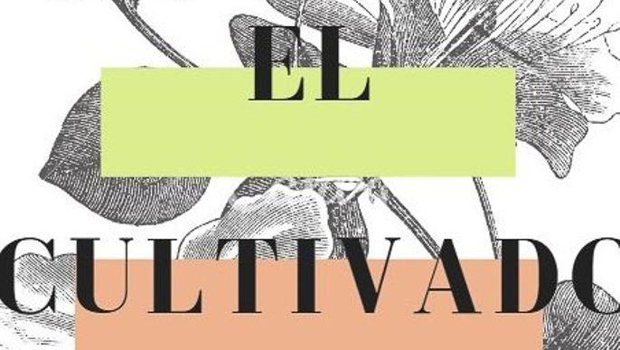 EL CULTIVADO