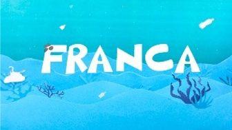FRANCA STOPMOTION