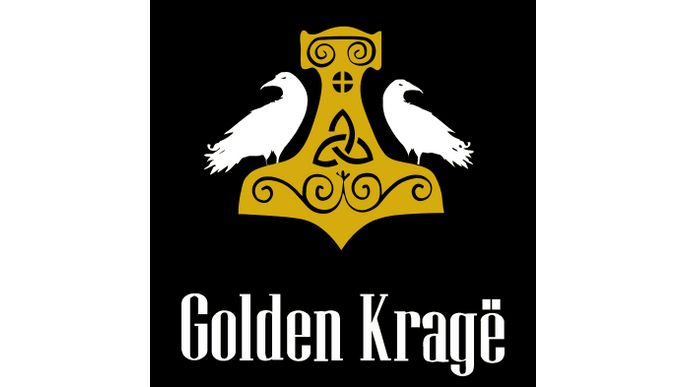 Growing up with Golden Kragë!