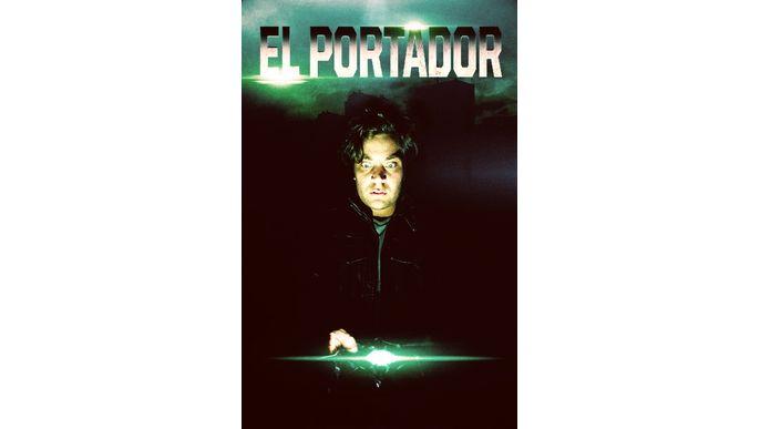 EL PORTADOR DEL FUEGO