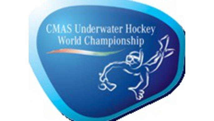 Mundial de Hockey Subacuático