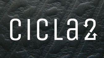 CICLA2 - Upcycling