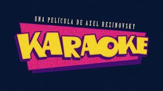 KARAOKE La Película