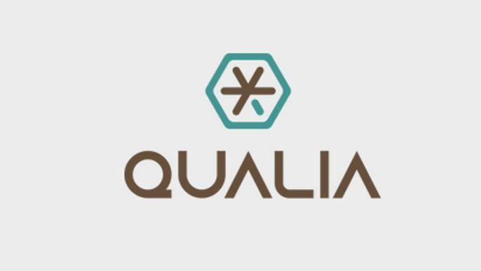 Qualia Eyewear