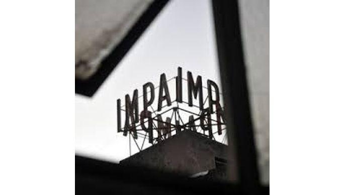 Apoyo al Cc IMPA la Fabrica