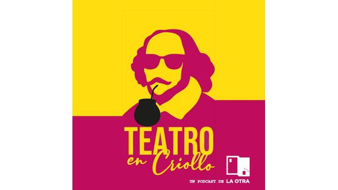 Teatro en Criollo/ Temporada 3