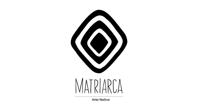 Matriarca - Arte nativo