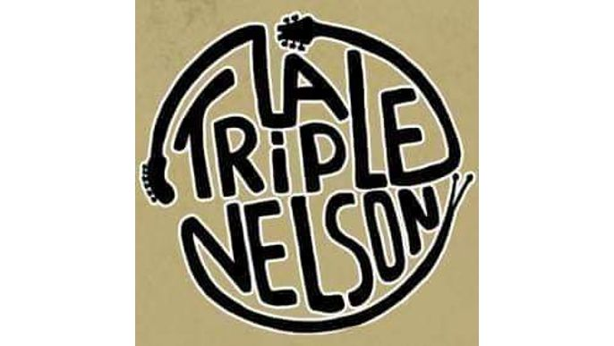 Help The Triple Nelson !!!