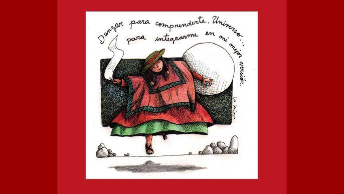 La Levina - Diary II
