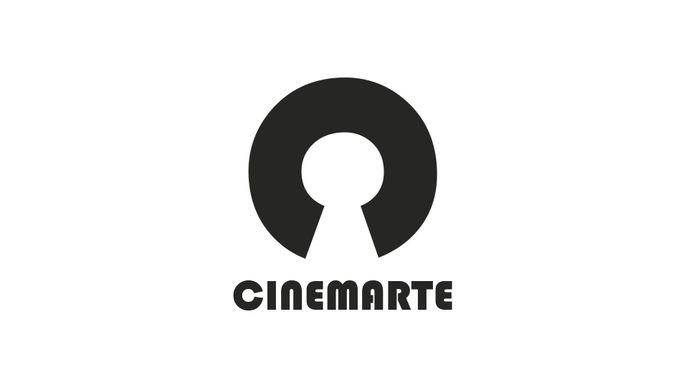 CINEMARTE NUEVO EP DE ESTUDIO