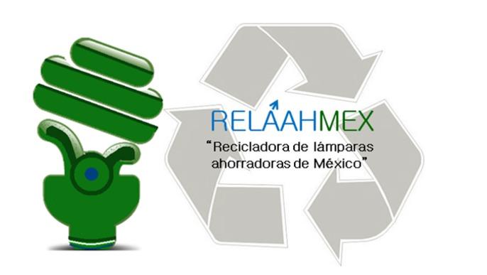 RELAAHMEX