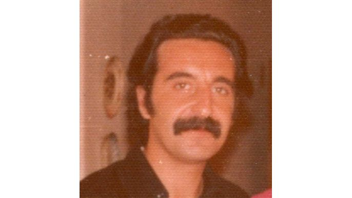 Osvaldo Víctor Mantello