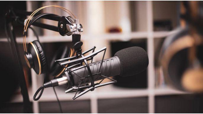 Radio Caudales: radio online