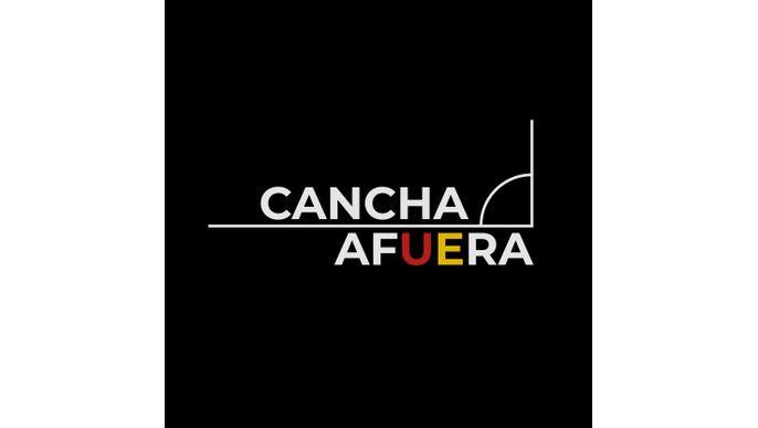 CANCHA AFUERA