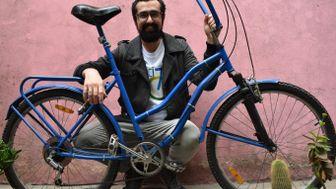 Una Economía como La Bicicleta