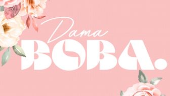 Videoclip para Dama Boba!