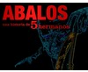 Abalos, a five brothers tale